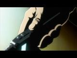 Сверхъестественное / Supernatural The Animation (2011) 1 сезон 3 серия [HD720]