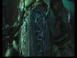 Вся история World Of Warcraft с самого начала до Lich King
