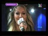Жанна Фриске завершает карьеру певицы (PRO-Новости на Муз-ТВ)